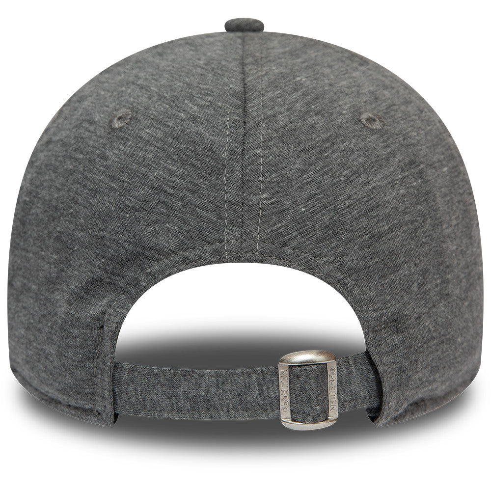 CASQUETTE 9FORTY JERSEY-NEW ERA-Maralex Paris