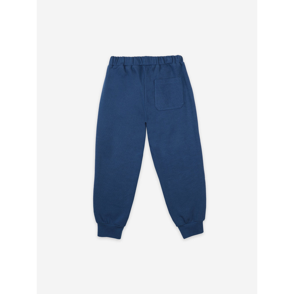 Play Jogging Pants (4913200791615)