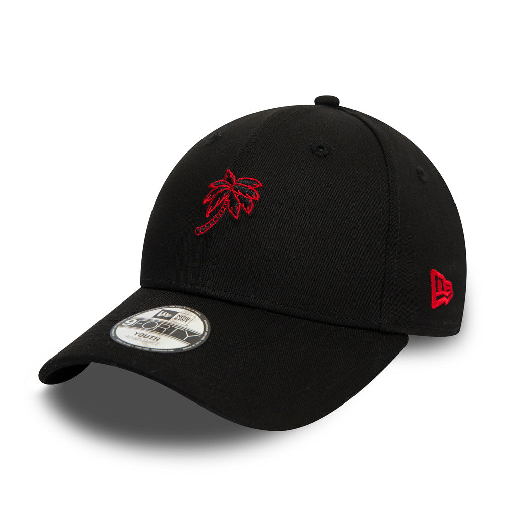 New Era Sports Palm