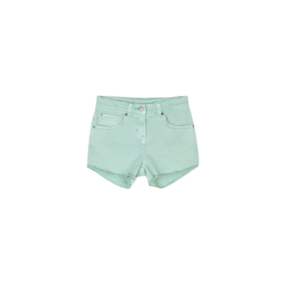 Denim Short (4906751885375)