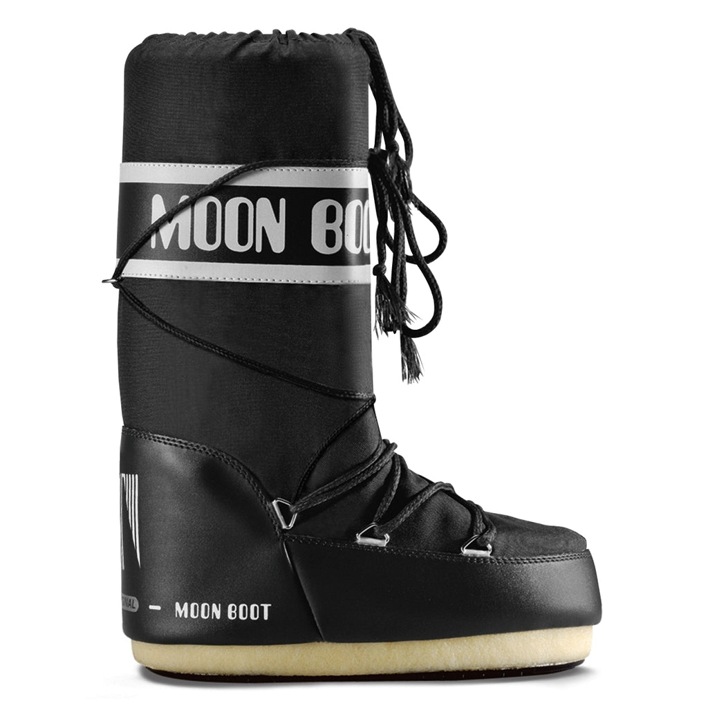 MOON BOOT NOIR-MOON BOOT-Maralex Paris (4349220651071)
