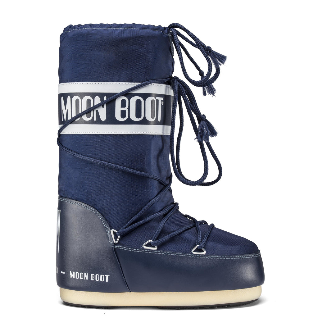 MOON BOOT MARINE