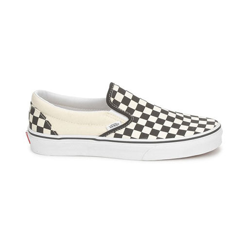 Baskets Classic Slip-on (6536602288191)