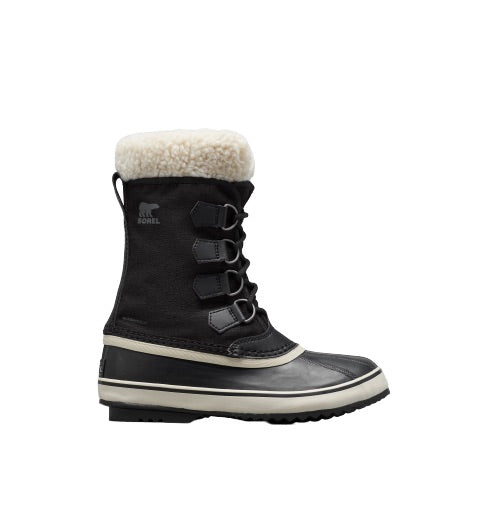 BOOT WINTER CARNIVAL-SOREL-Maralex Paris