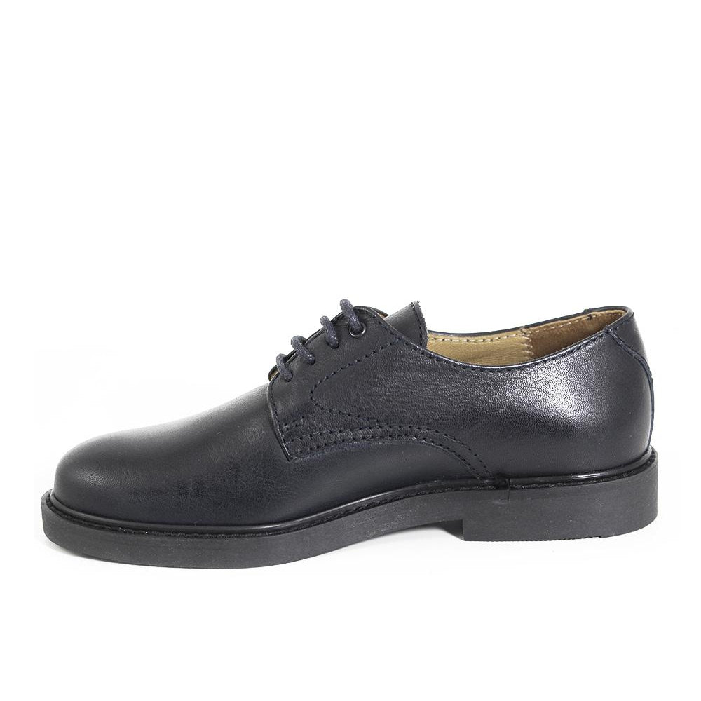 Derbies Jason 20 (4770829926463)