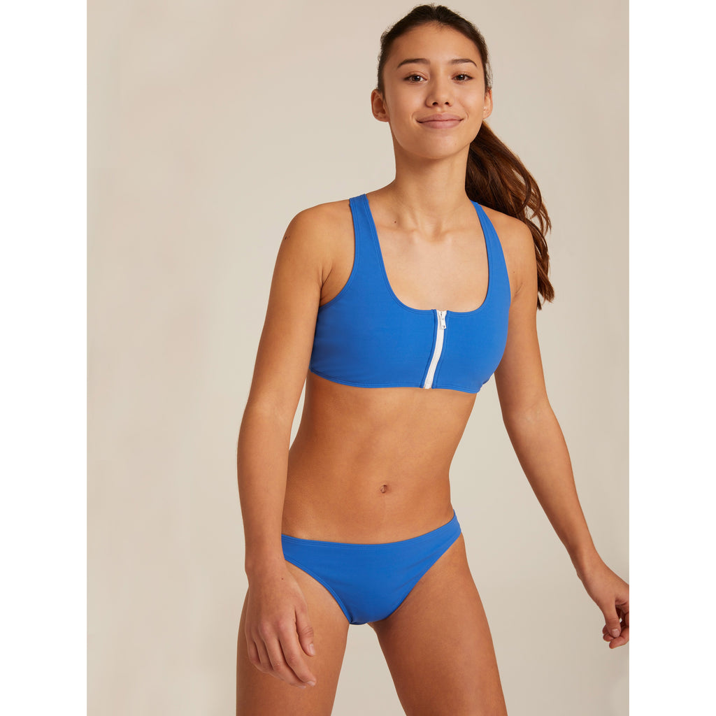 Brief Surf Blue Bas (4589569867839)