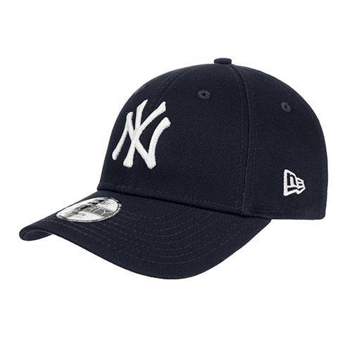 9Forty New York Yankees (6544420307007)
