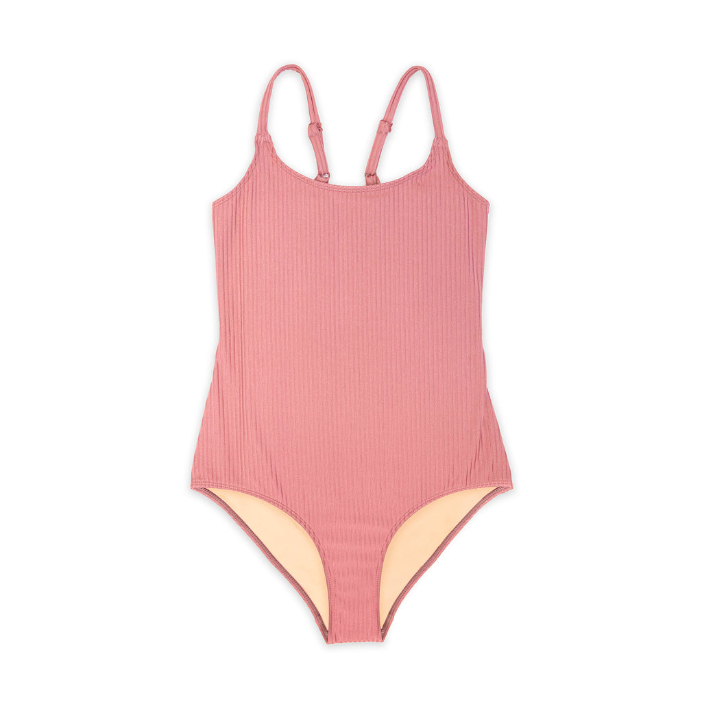 Basic Smoky Pink (4589569605695)