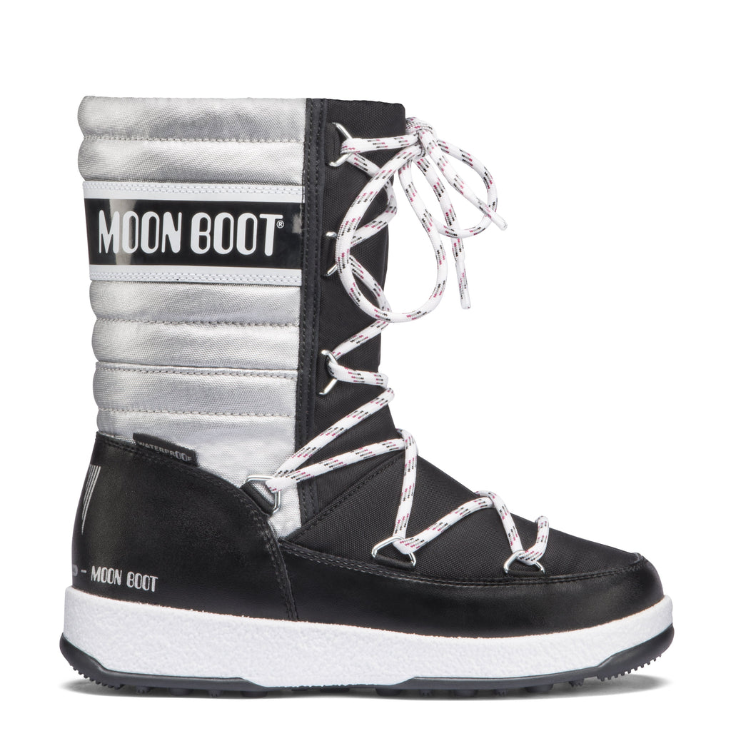 MOON BOOT JR G.QUILTED WP-MOON BOOT-Maralex Paris (4349633527871)