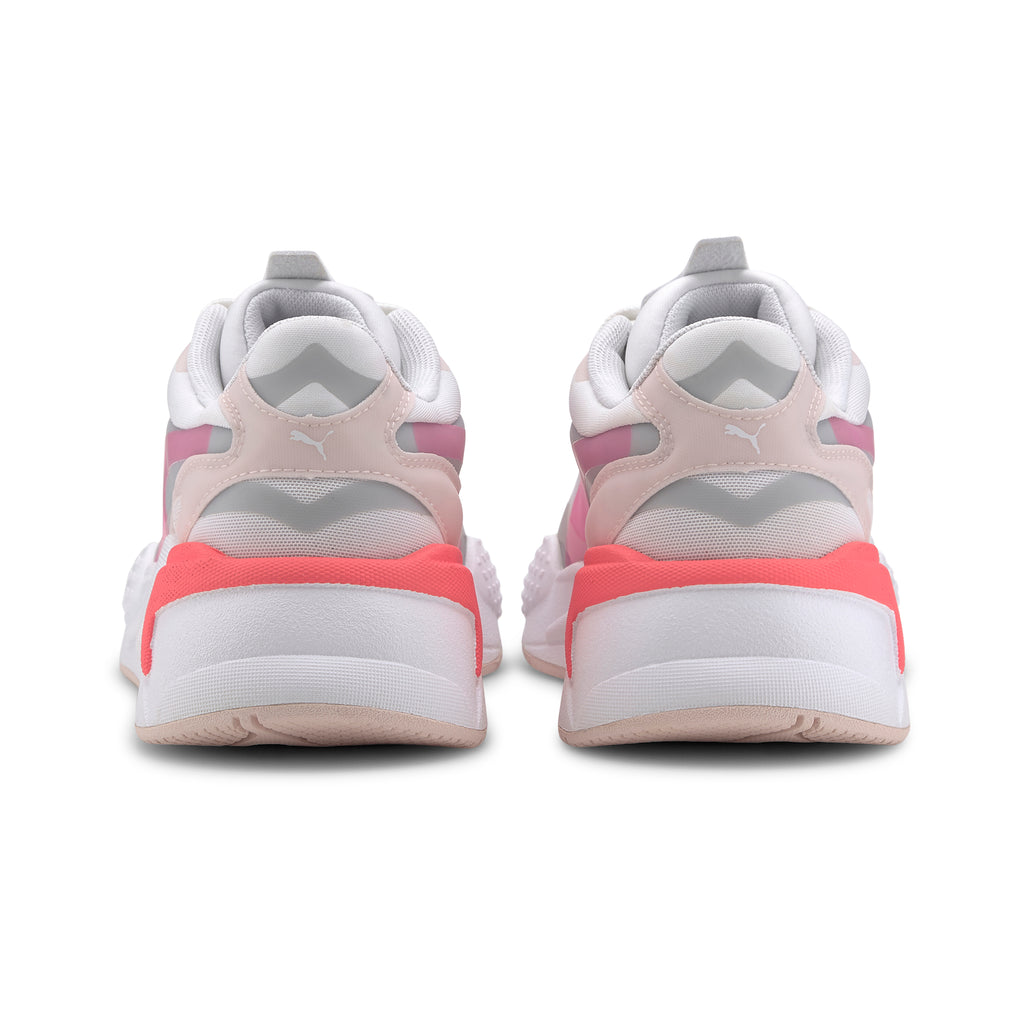 RS-X3 TECH WOMEN-PUMA-Maralex Paris