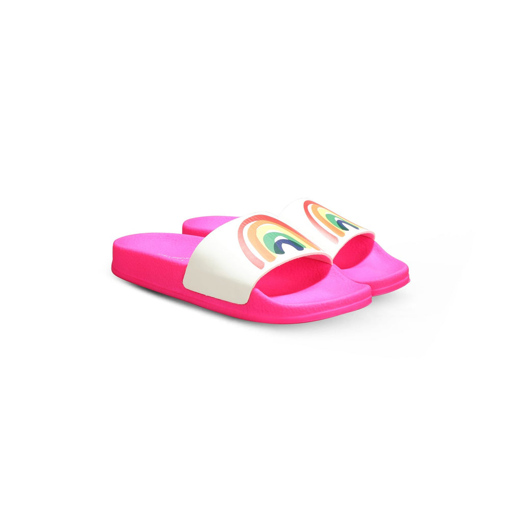 Sandales Rainbow-STELLA MCCARTNEY KIDS-Maralex Paris