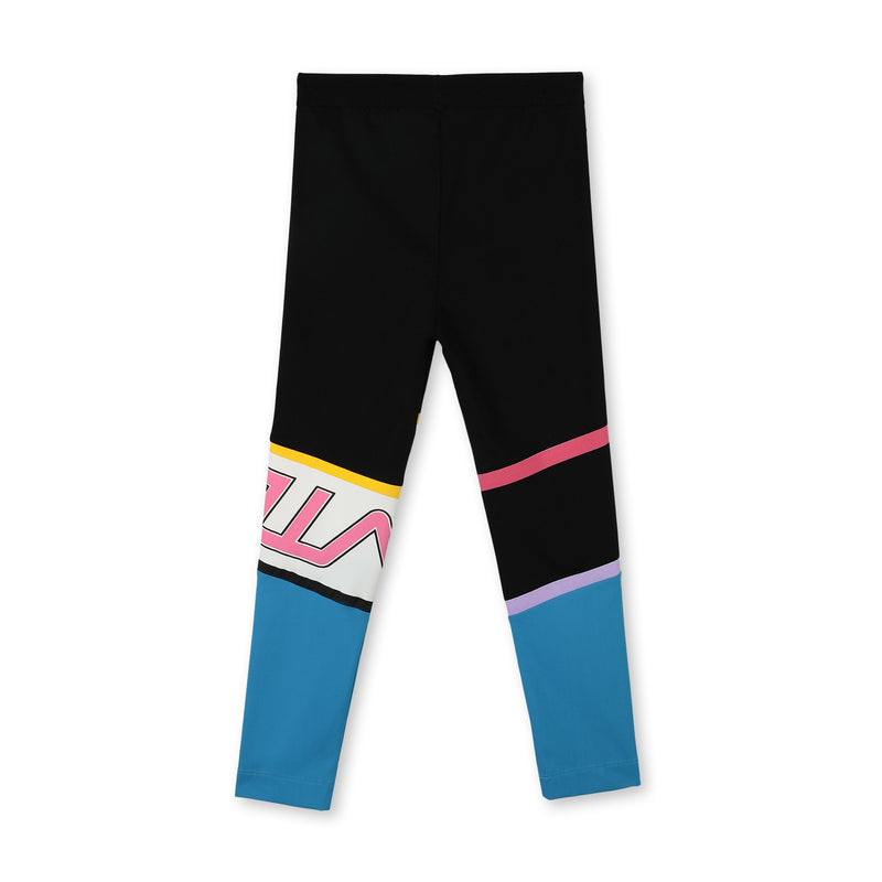 Sport Leggings Stella Color Block