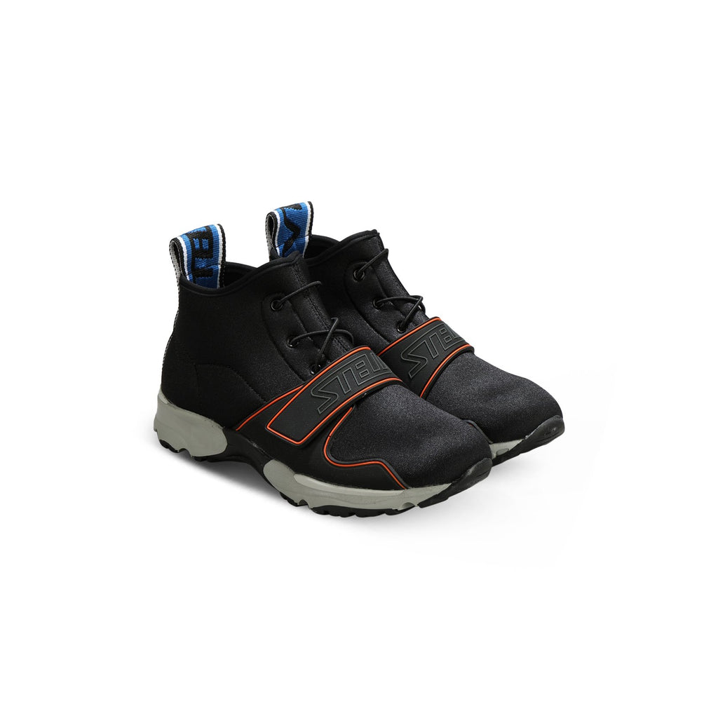 Sport Shoes W/Stella Logo-STELLA MCCARTNEY KIDS-Maralex Paris