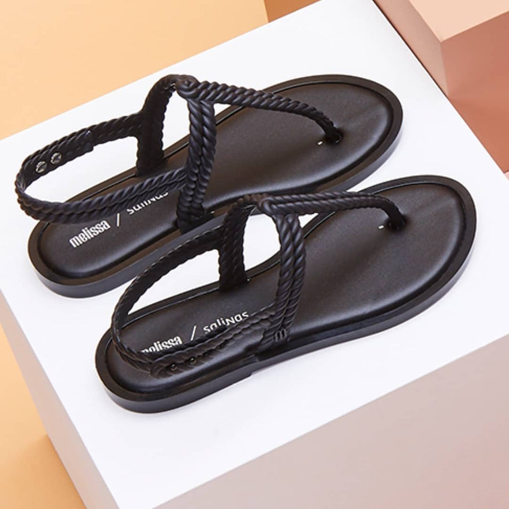 Flash Sandals + Salinas (4644068163647)