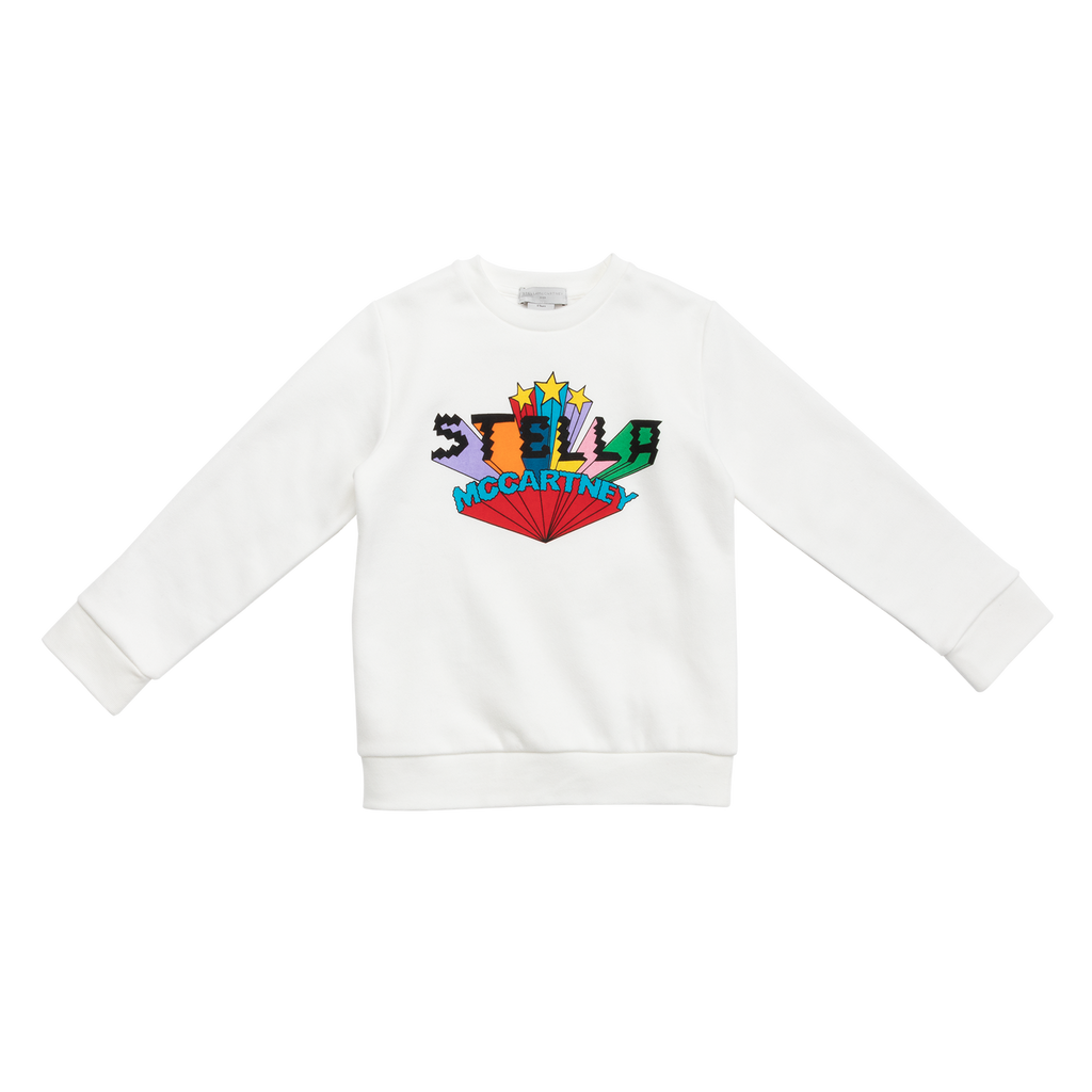 Sweat Stella (4735847366719)