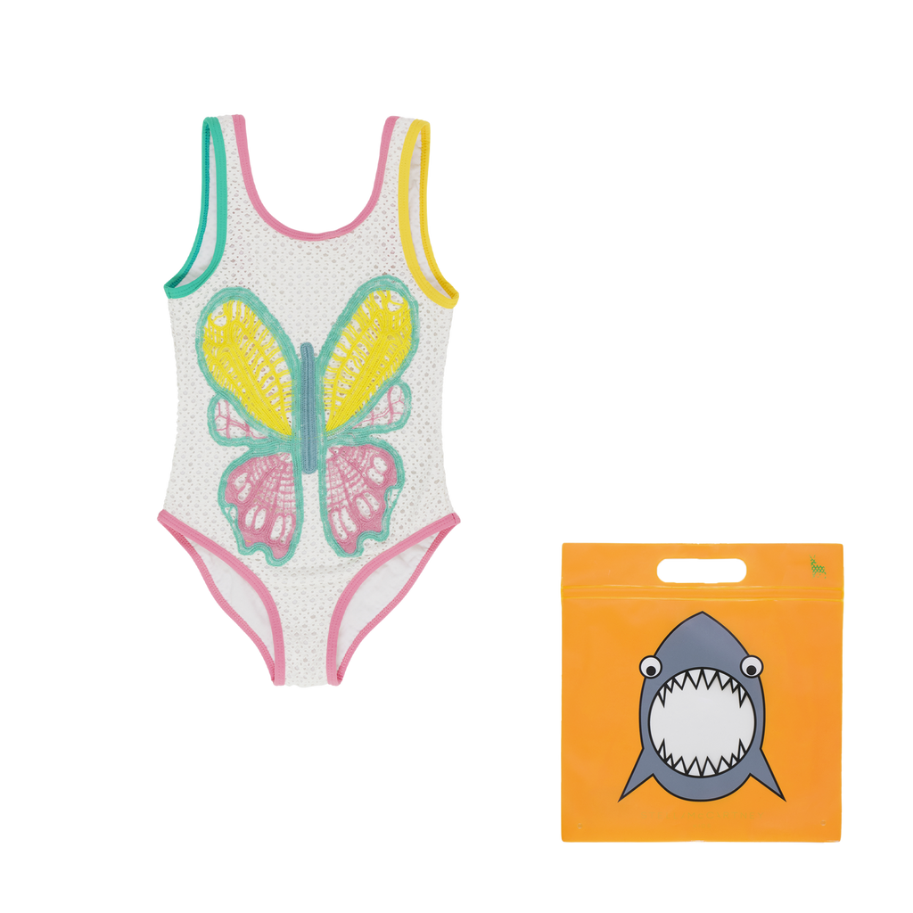 Swimsuit With Butterfly Croche (4911530246207)