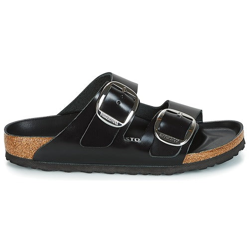 Arizona Big Buckle Black