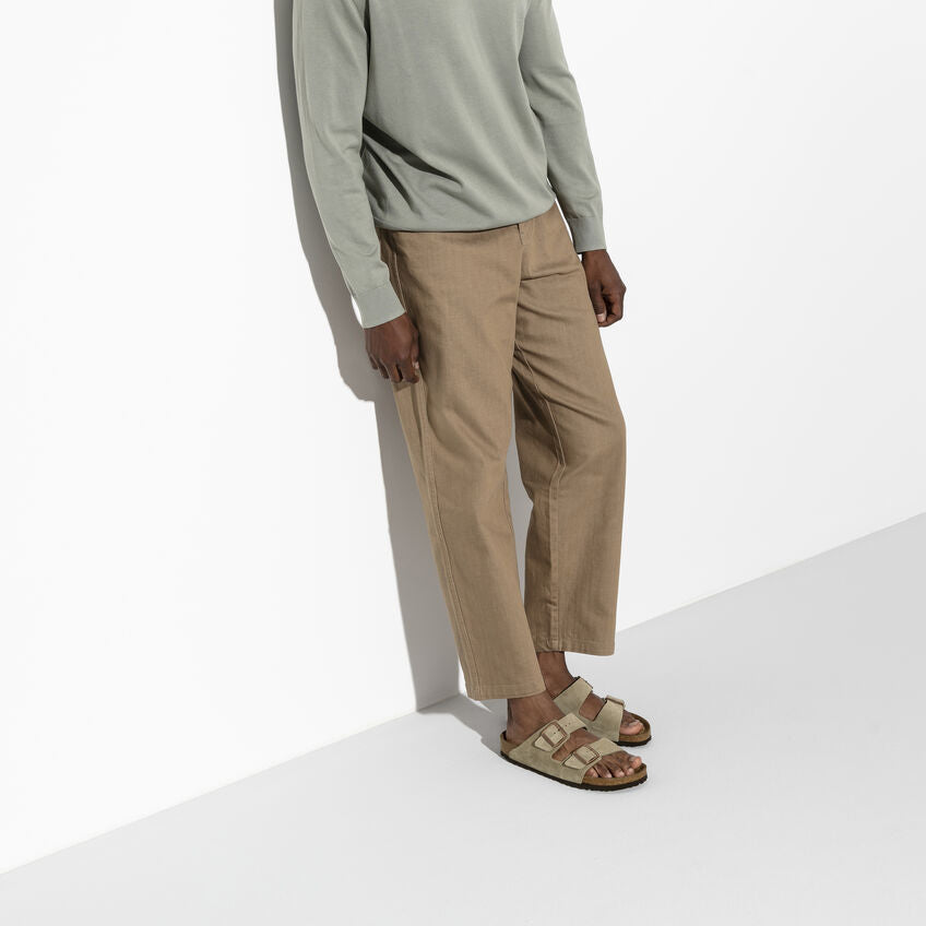 Arizona Taupe Homme (6581336965183)