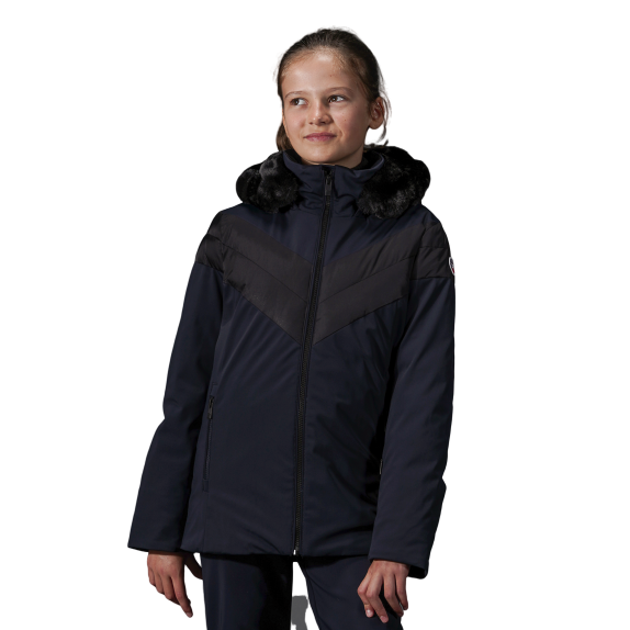 VESTE ANNE JR-FUSALP-Maralex Paris