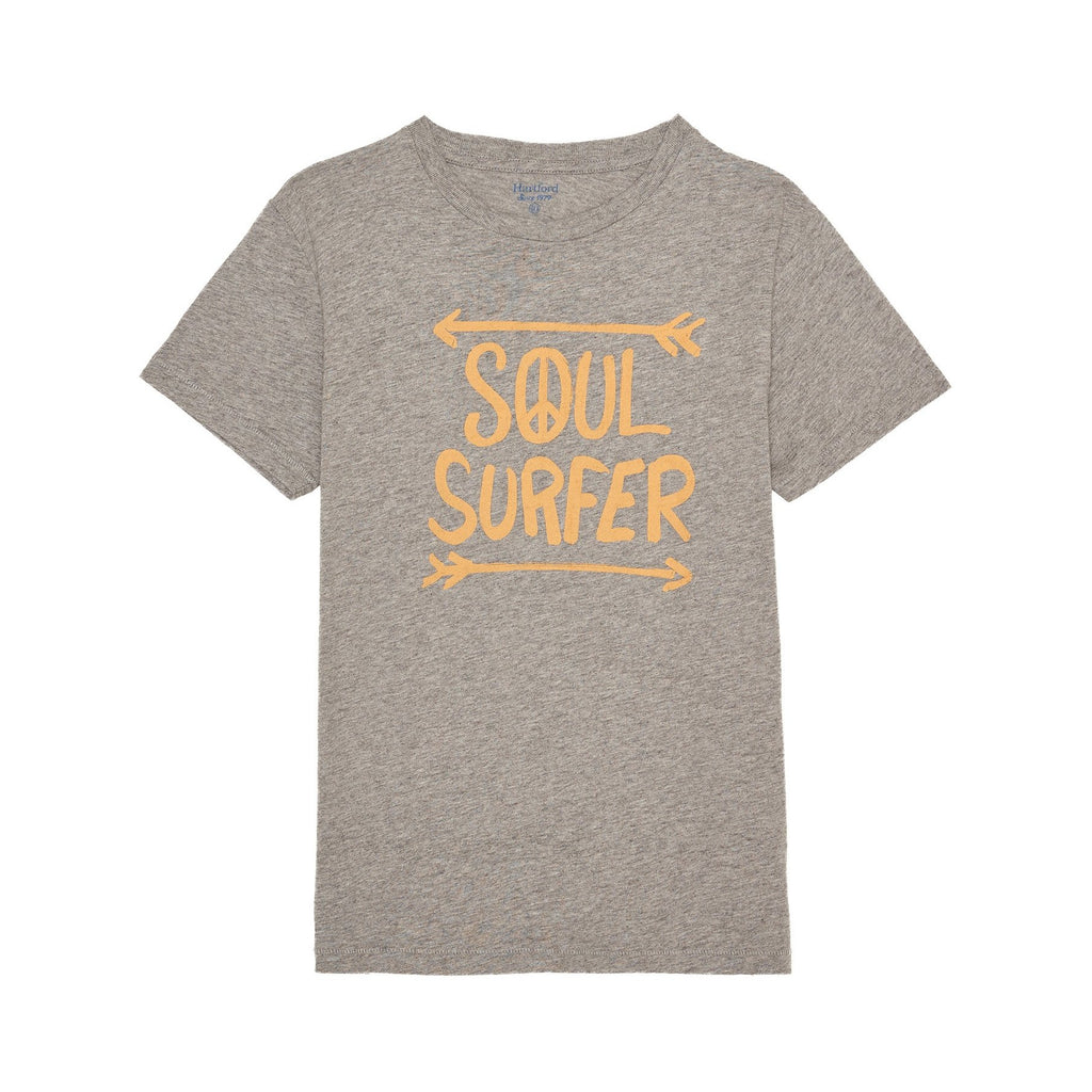 T-shirt Soul Surfer (6577244962879)