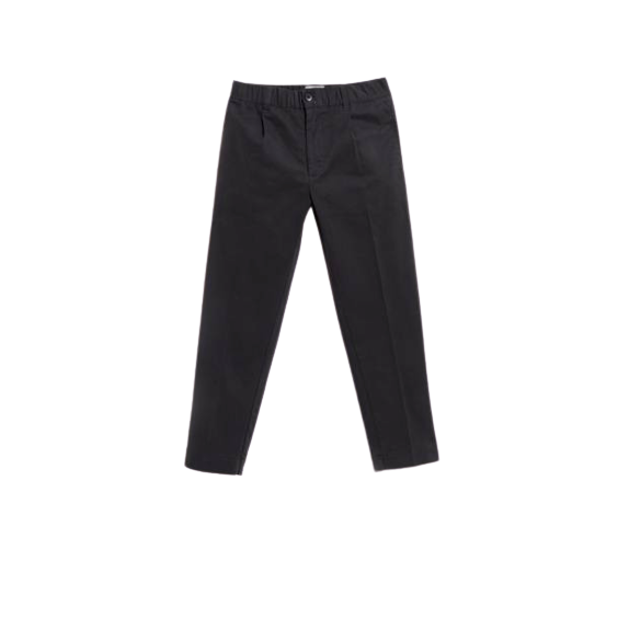 Pantalon Isac Pirate (4773772460095)