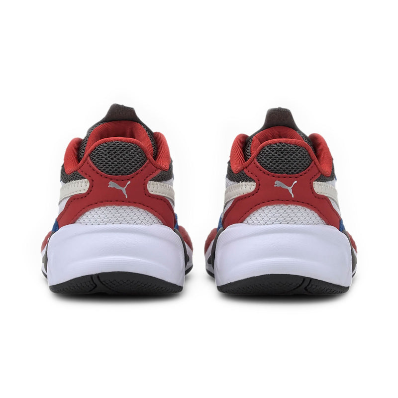 RSX3 Puzzle Infant-PUMA-Maralex Paris