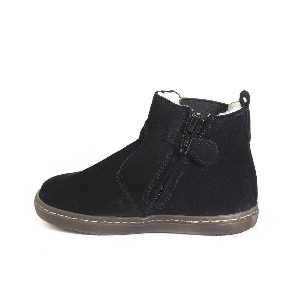 Bottines Diego (4869250580543)