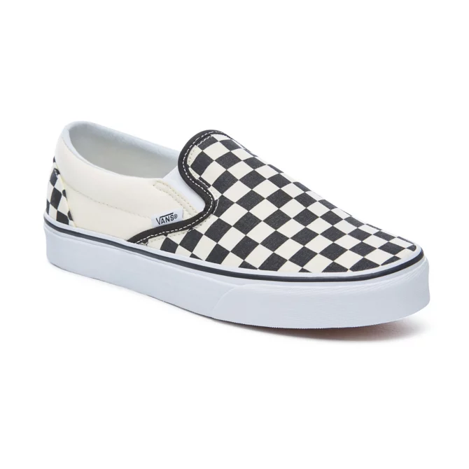 Baskets Classic Slip-On