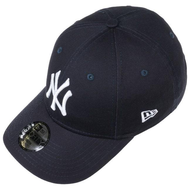 9Forty Kids NY Yankees (6544420372543)
