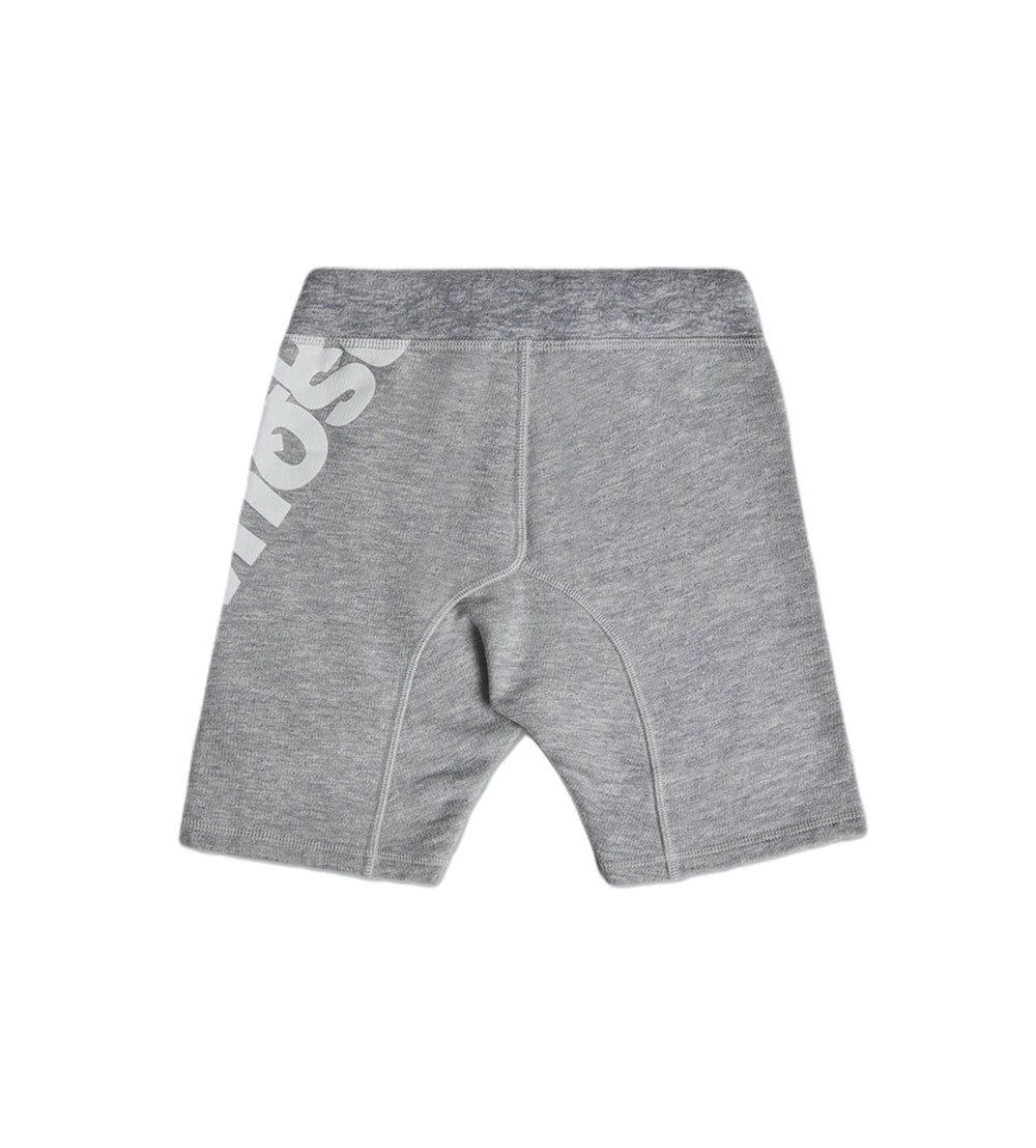 Dsquared² Short-DSQUARED2-Maralex Paris (4487296581695)