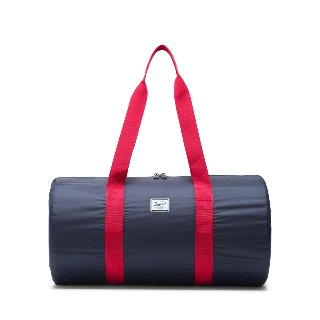 Packable Duffle Navy-HERSCHEL-Maralex Paris