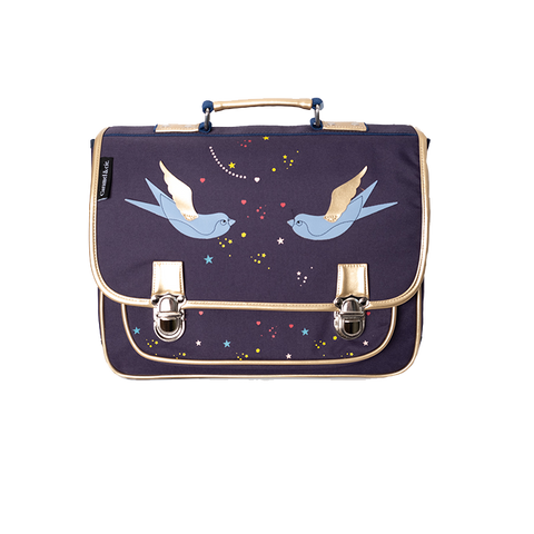 Cartable CP-CE2 Constellations