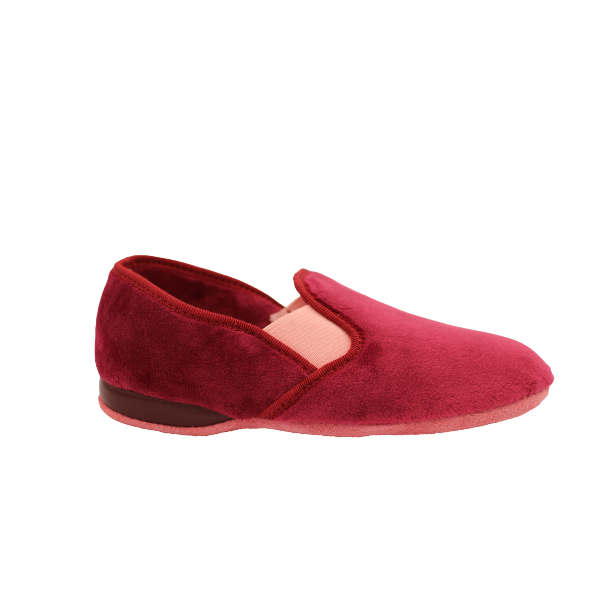 Chaussons Azylia Rose (4765968990271)
