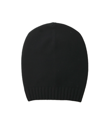 Casquette 9forty Adulte