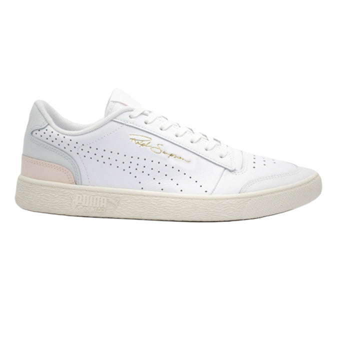 RALPH SAMPSON LO PERF SOFT-PUMA-Maralex Paris