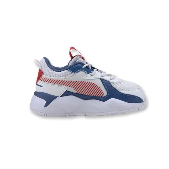 BASKET RSX JOY AC INF-PUMA-Maralex Paris