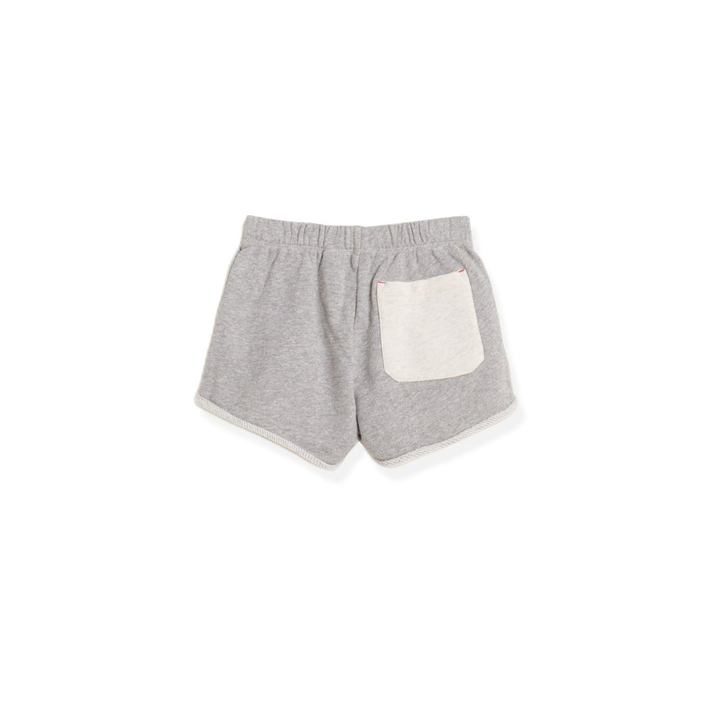 SHORT BIZA-BELLEROSE-Maralex Paris (4487291273279)