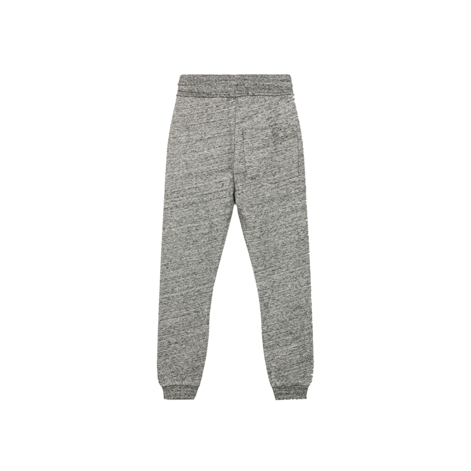 Sprint Heather Grey (6544420110399)