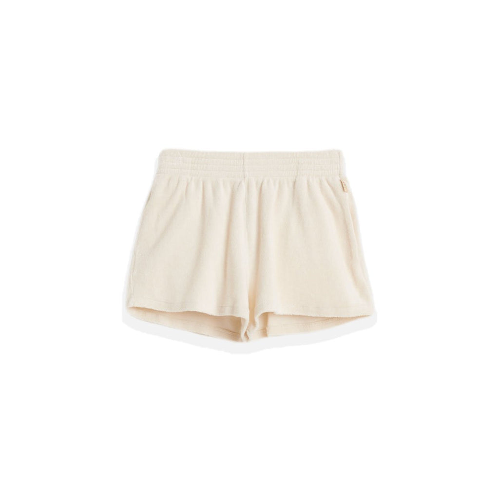Short Vely-BELLEROSE-Maralex Paris