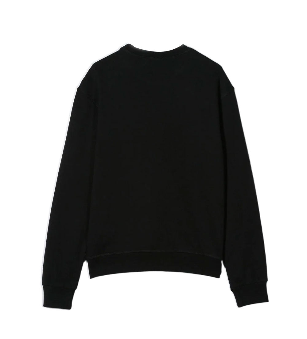Sweatshirt Dsquared2-DSQUARED2-Maralex Paris (4446372167743)