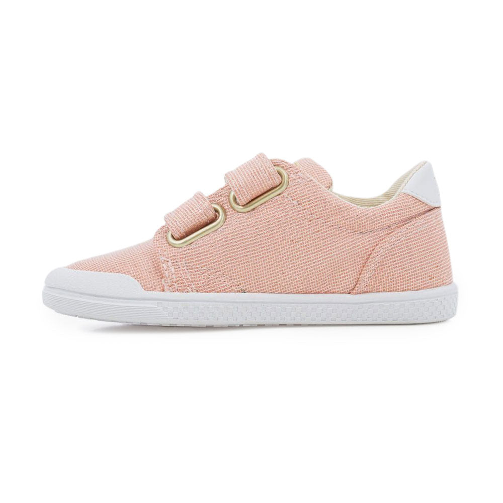 Baskets Ten Fit V2 Rose-10IS-Maralex Paris