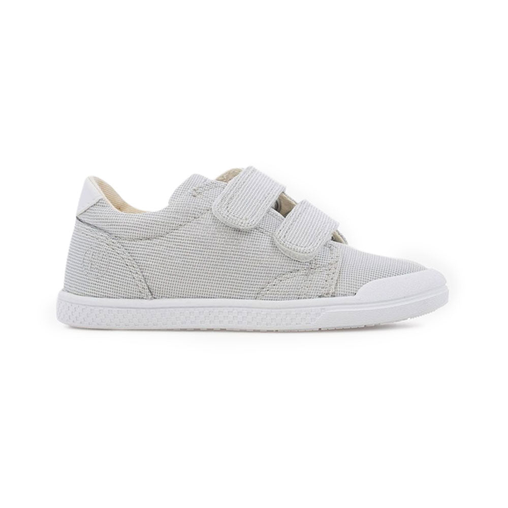 Baskets Ten Fit V2 Gris-10IS-Maralex Paris