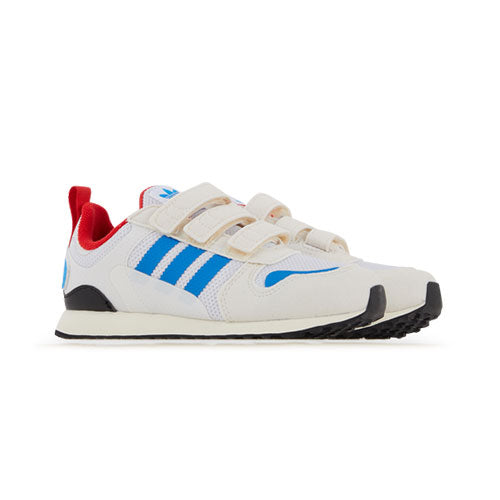 Baskets ZX 700 HD CFC (6566215123007)