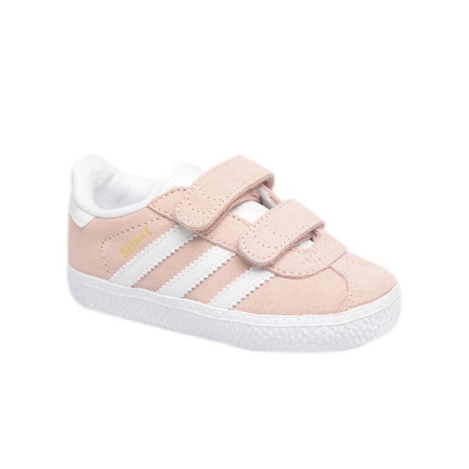 Baskets gazelle rose (1976292671551)