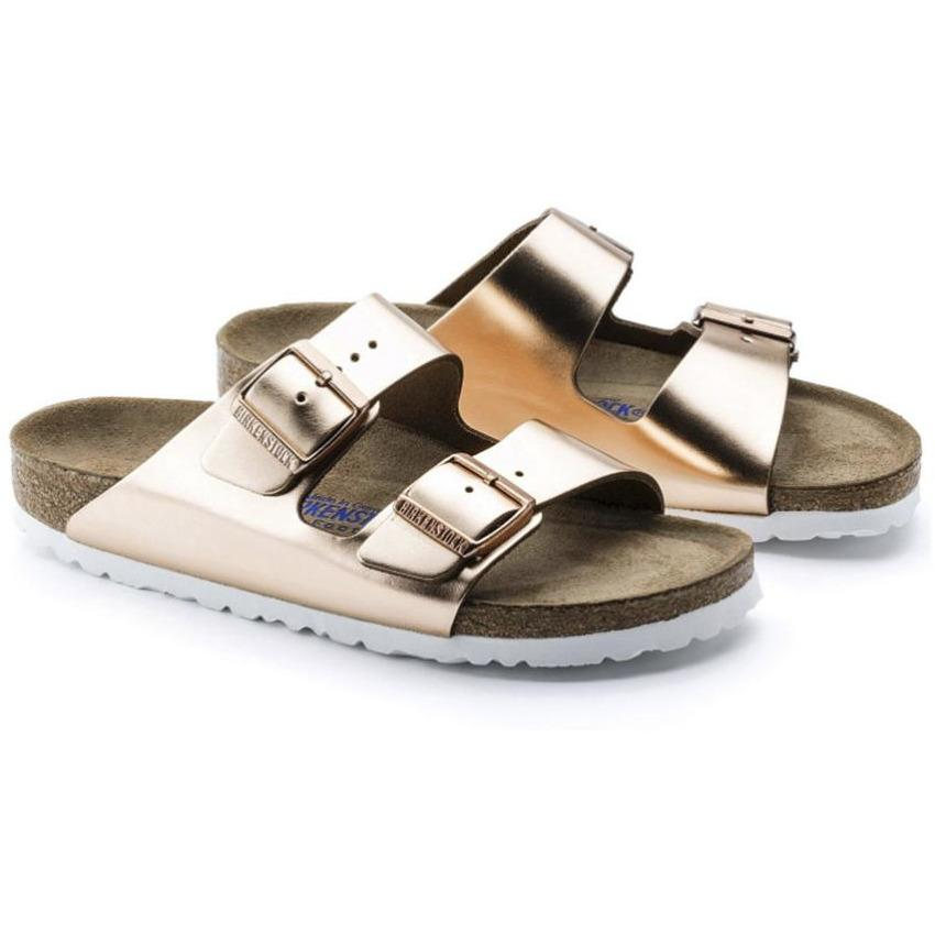 Arizona Electric Coper-A trier FASTMAG-BIRKENSTOCK-Maralex Paris