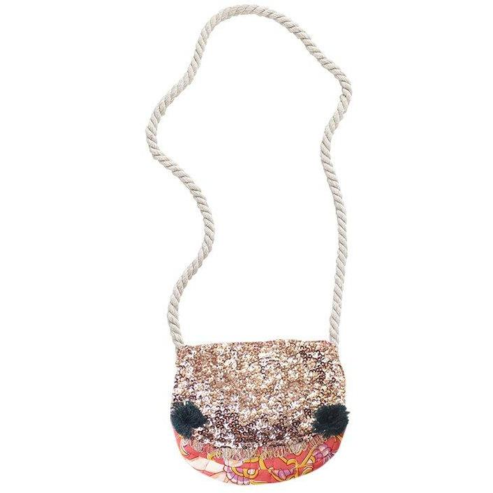 Bag Cimca Coral Flower-Fille-LOUISE MISHA-Maralex Paris