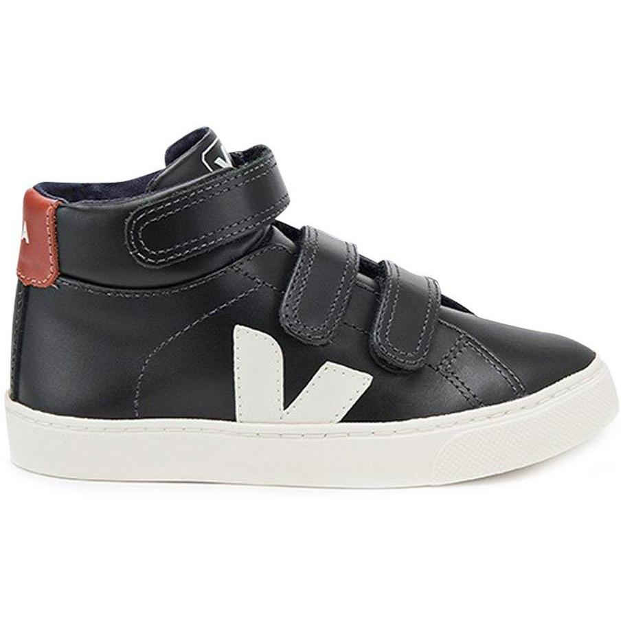 Basket Esplar Black-Fille-VEJA-Maralex Paris (1976170971199)