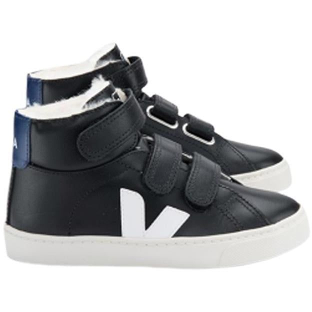 BASKET ESPLAR BLACK FUR-BASKETS & SNEAKERS-VEJA-Maralex Paris (3568147071039)