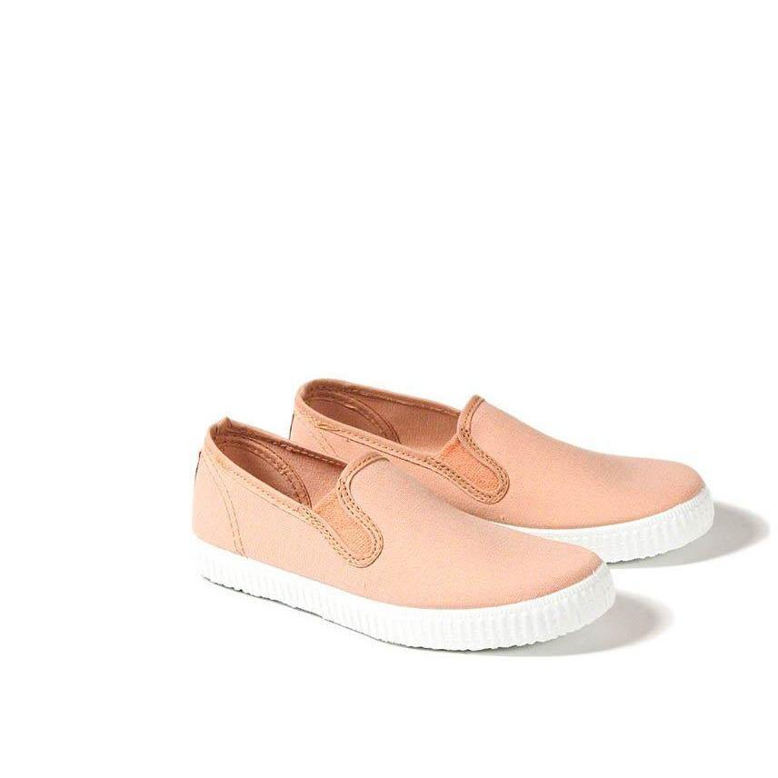 Baskets Cangrejo Rose-Fille-CIENTA-Maralex Paris (1976060870719)