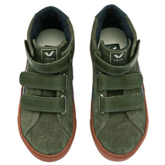 BASKETS ESPLAR KAKI-BASKETS & SNEAKERS-VEJA-Maralex Paris (3568147038271)